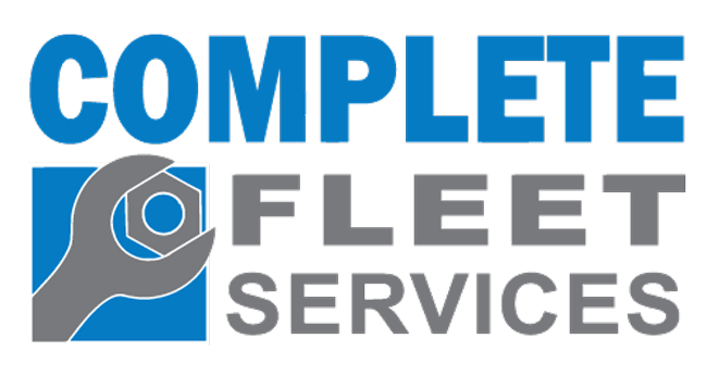 Complete Fleet Services of